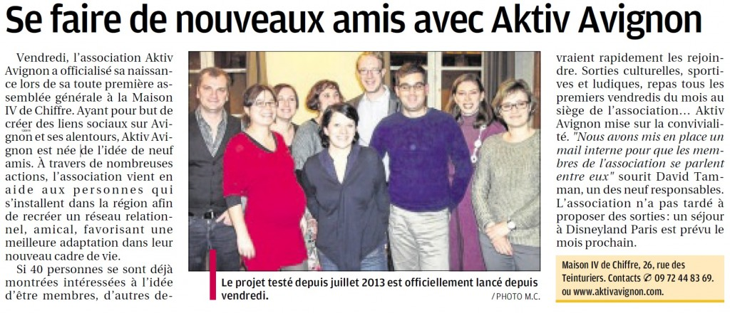 20140126_Article_La_provence