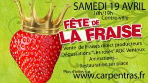 fete_fraise_actu1