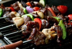 cuisine-barbecue-F