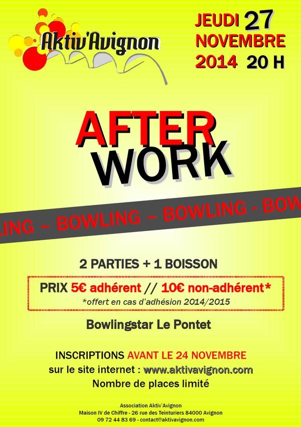 flyer_bowling