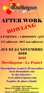 flyer-2016-bowling-01