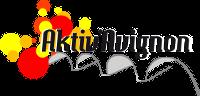 Logo_aktiv_avignon_site